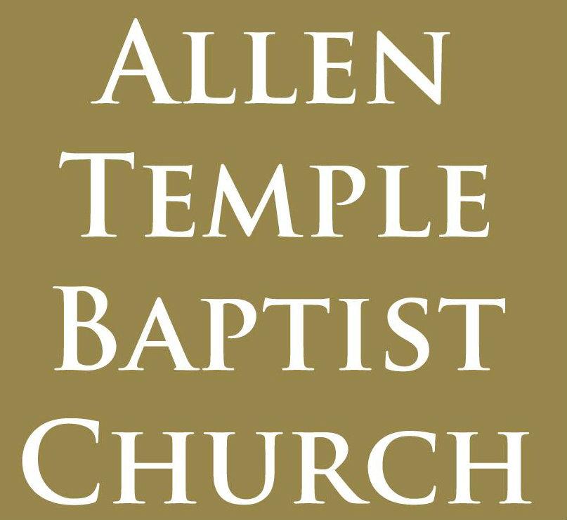 allen temple.jpg