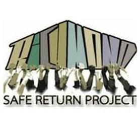 safe-return-project.jpeg