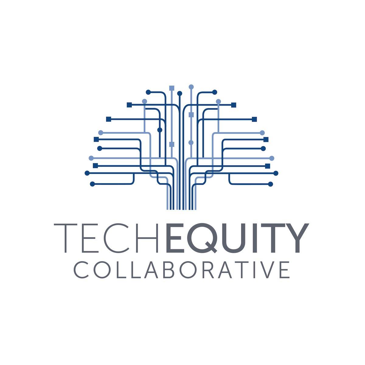 Techequity.jpg