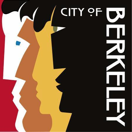 City-Of-Berkeley-logo.jpg