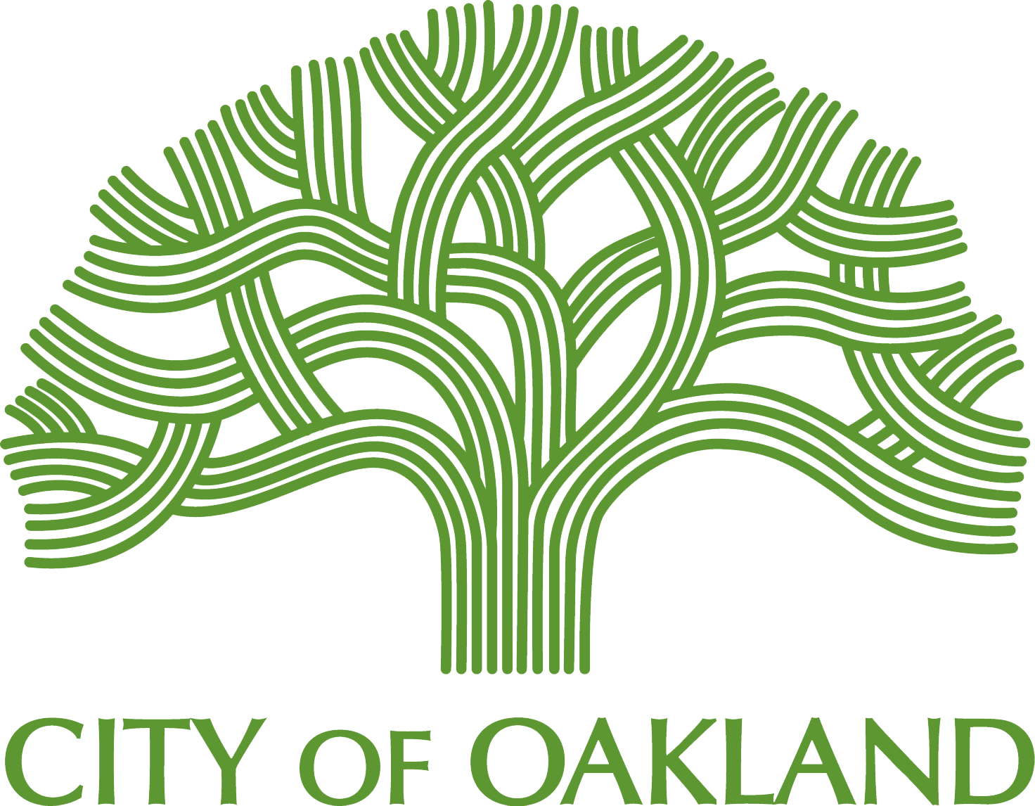 City-of-Oakland-logo-1.png