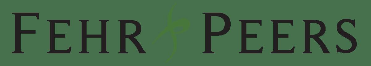 FehrPeers_Logo.png
