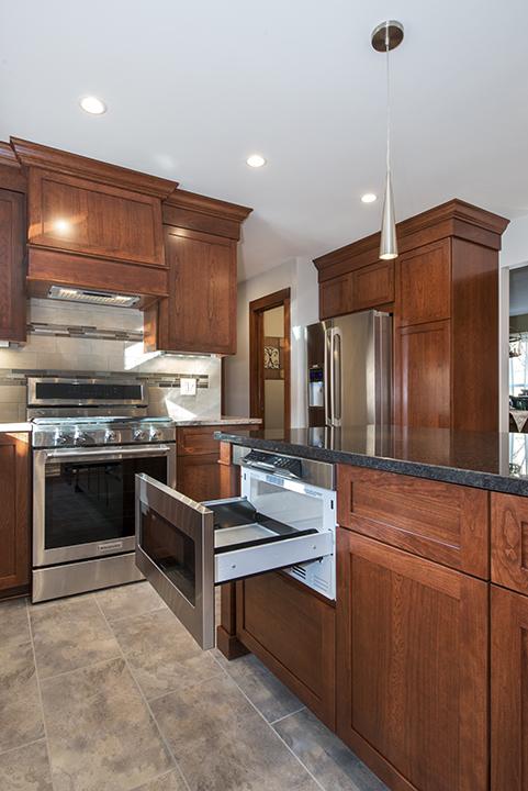 Kitchen Microwave Feature.jpg