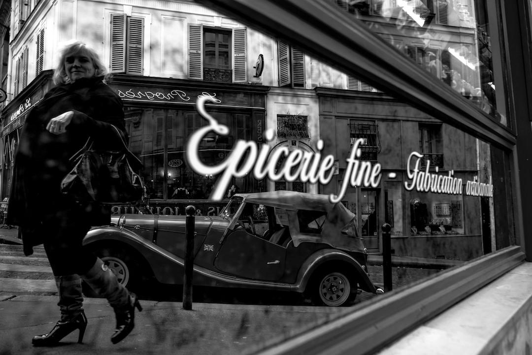 zoriah_miller_les_rues_de_paris.jpg