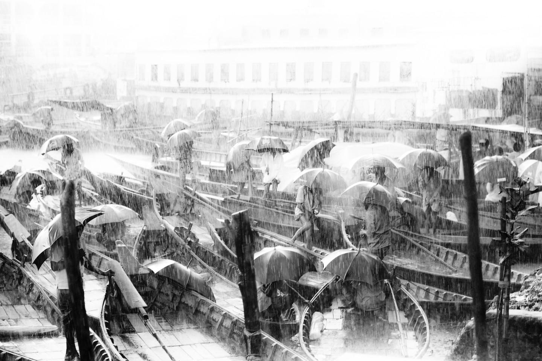 zoriah_miller_river_taxis_in_the_rain.jpg