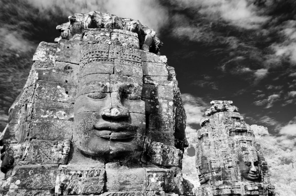 krist_bayon_temple_angkor_wat_20_x_30_infrared_photography.jpg