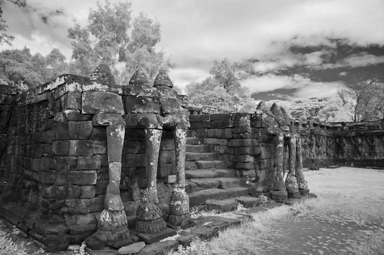 krist_elephant_terraces_20_x_30_infrared_photography.jpg