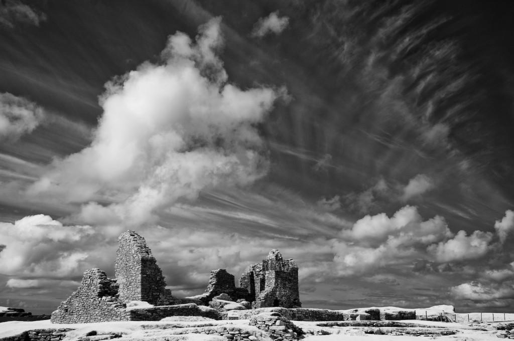 krist_jarlshof,_shetland_island_20_x_30_infrared_photography.jpg