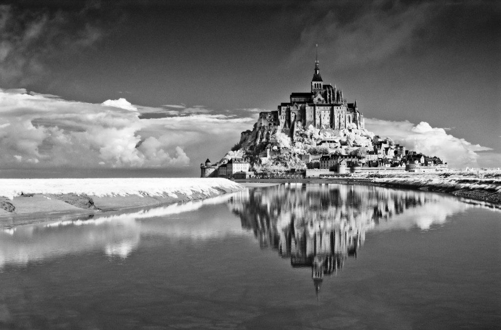 krist_mont_st._michel_normandy_france__20_x_30_infrared_photography.jpg