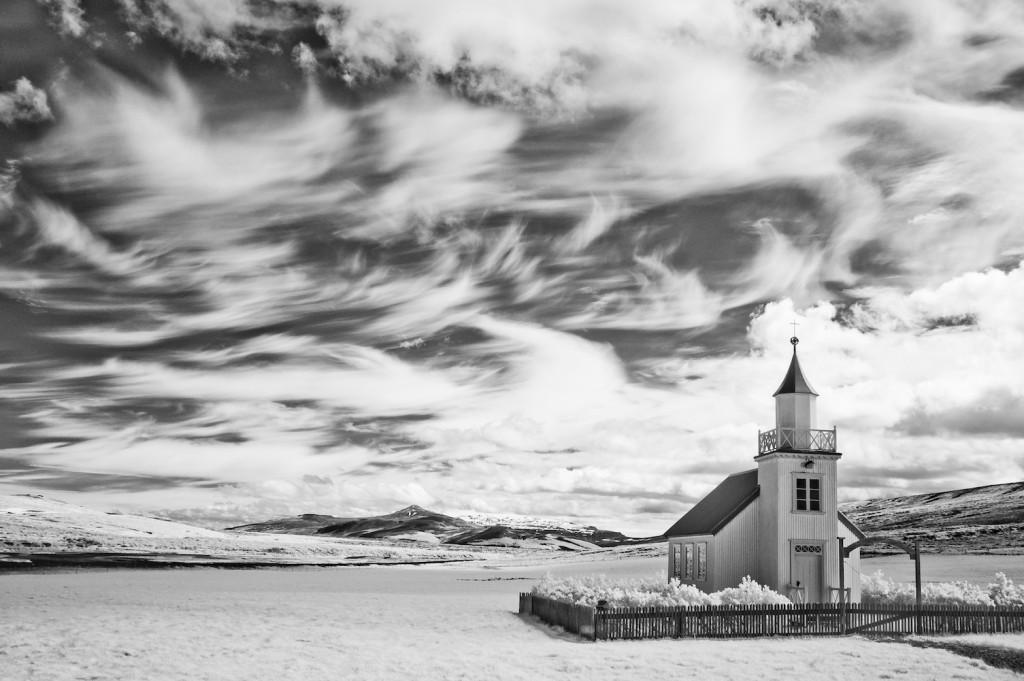 krist_reykholt_church,_iceland_20_x_30_infrared_photography.jpg