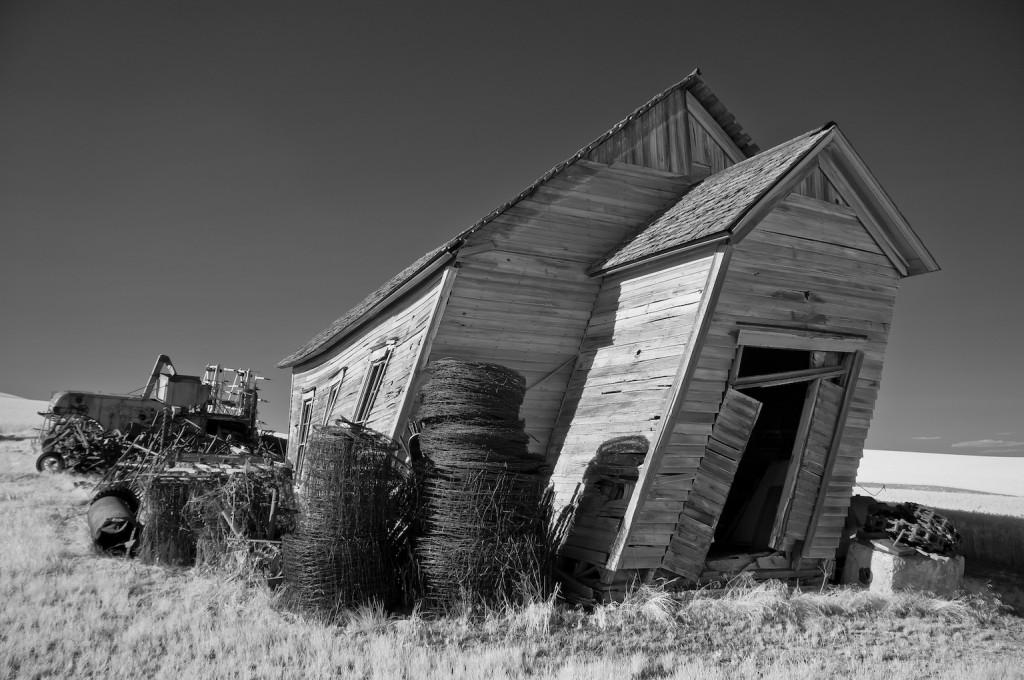 krist_the_palouse_southeastern_washington_state_north_idaho_20_x_30_infrared_photography.jpg