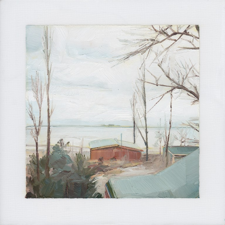 schofield_long_point_winter_4_x_4_oil_on_mylar_on_panel.jpg