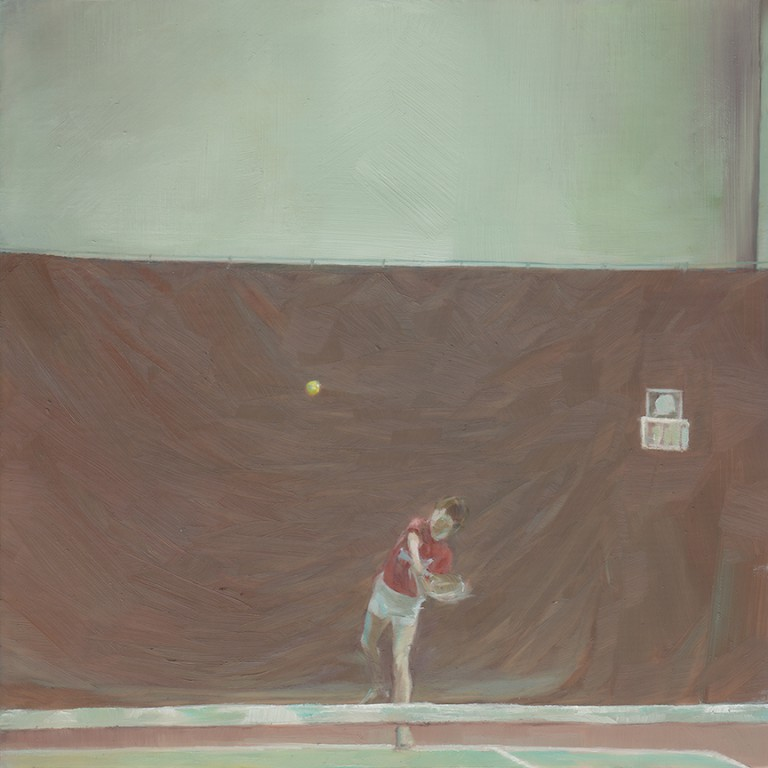 schofield_tennis_6_x_6_oil_on_mylar_on_panel.jpg