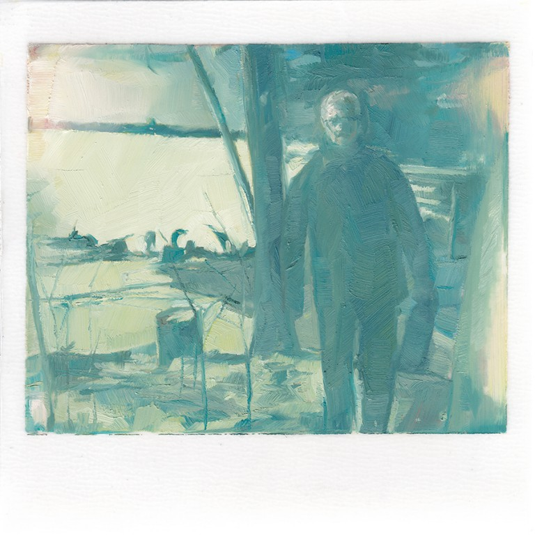 schofield_terry_4x4_oil_on_mylar_on_wood.jpg
