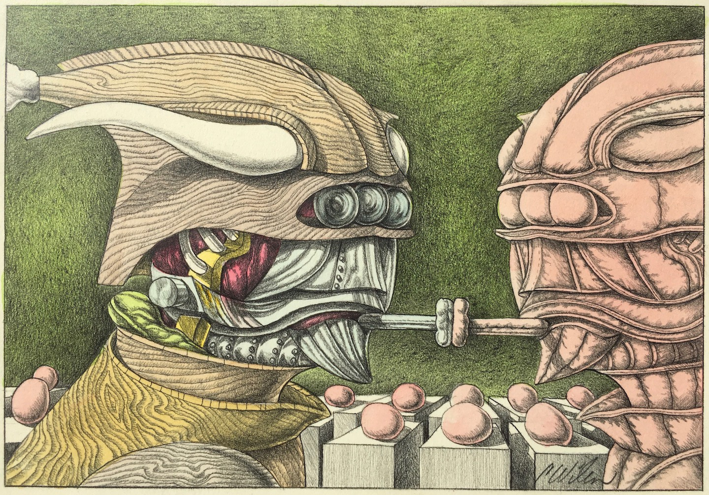 wilen_communication_5_38ths_x_7.5_graphite_and_watercolor.jpg