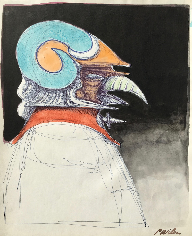 wilen_medieval_knight_i_16.5_x_13.5_watercolor_ink.jpg