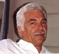 Carl Wilen