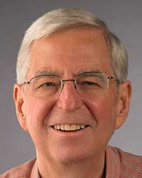 Bob Rehak