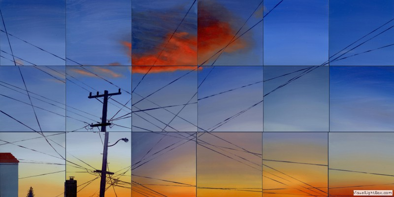 musgrove_sunset_wires_24x47_oil_on_board.jpg