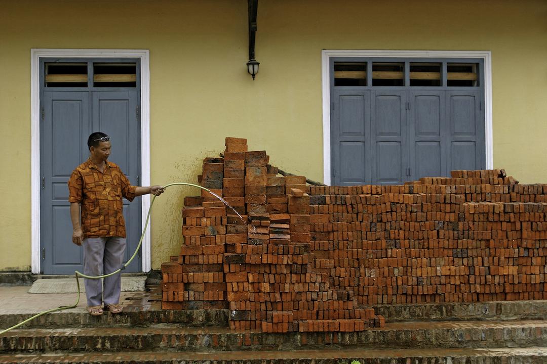 Zoriah Miller Me Brick.jpg