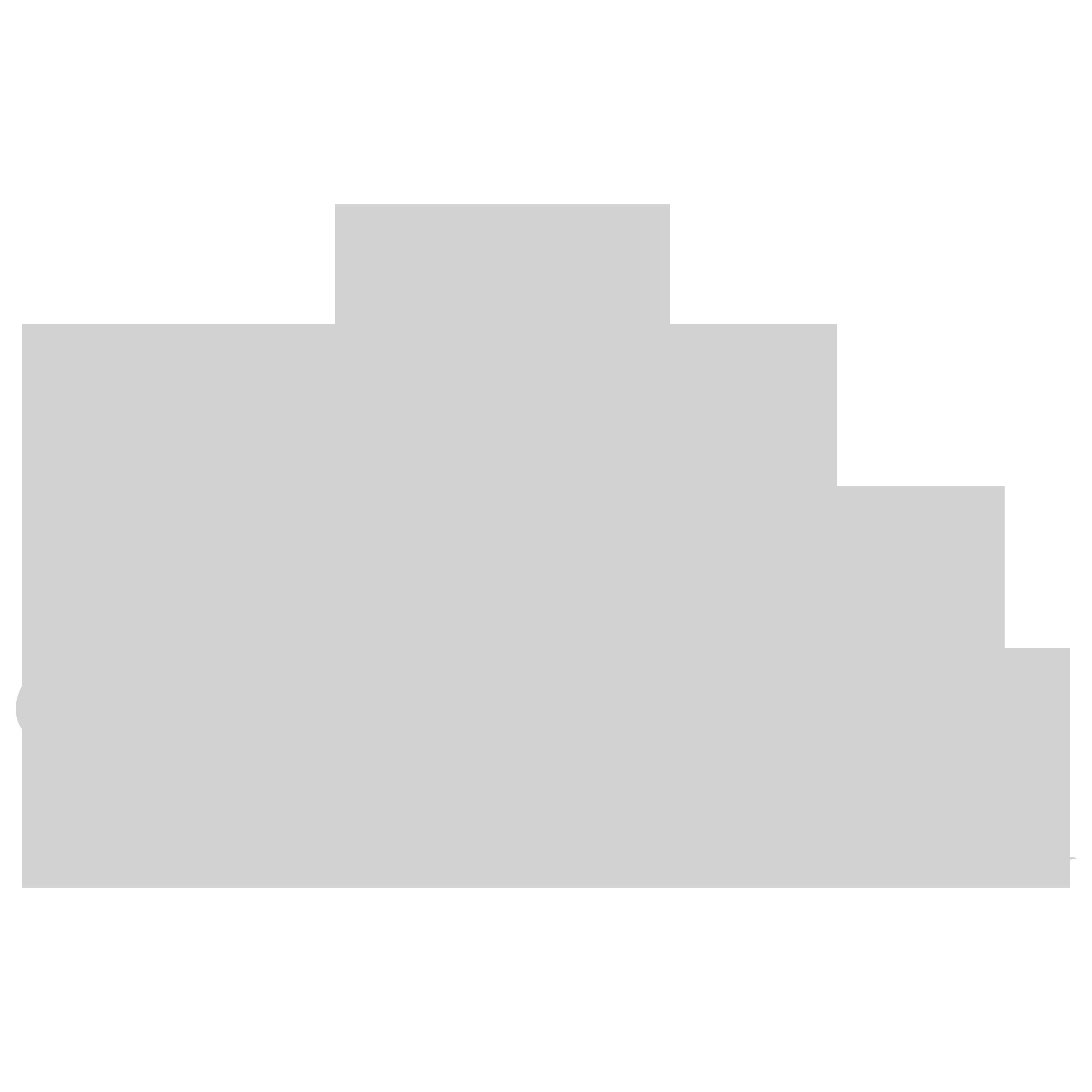 vivienne-westwood-1-logo-png-transparent.png