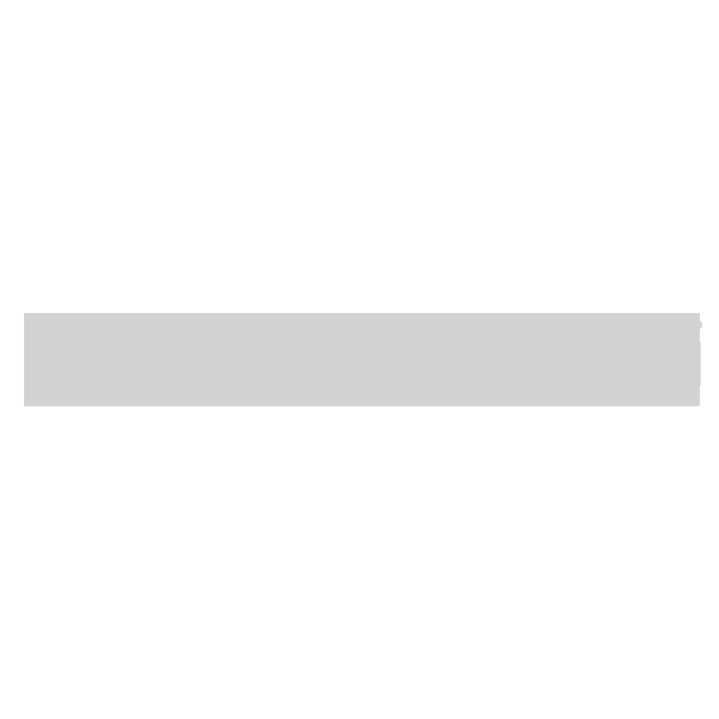 rosenf.png