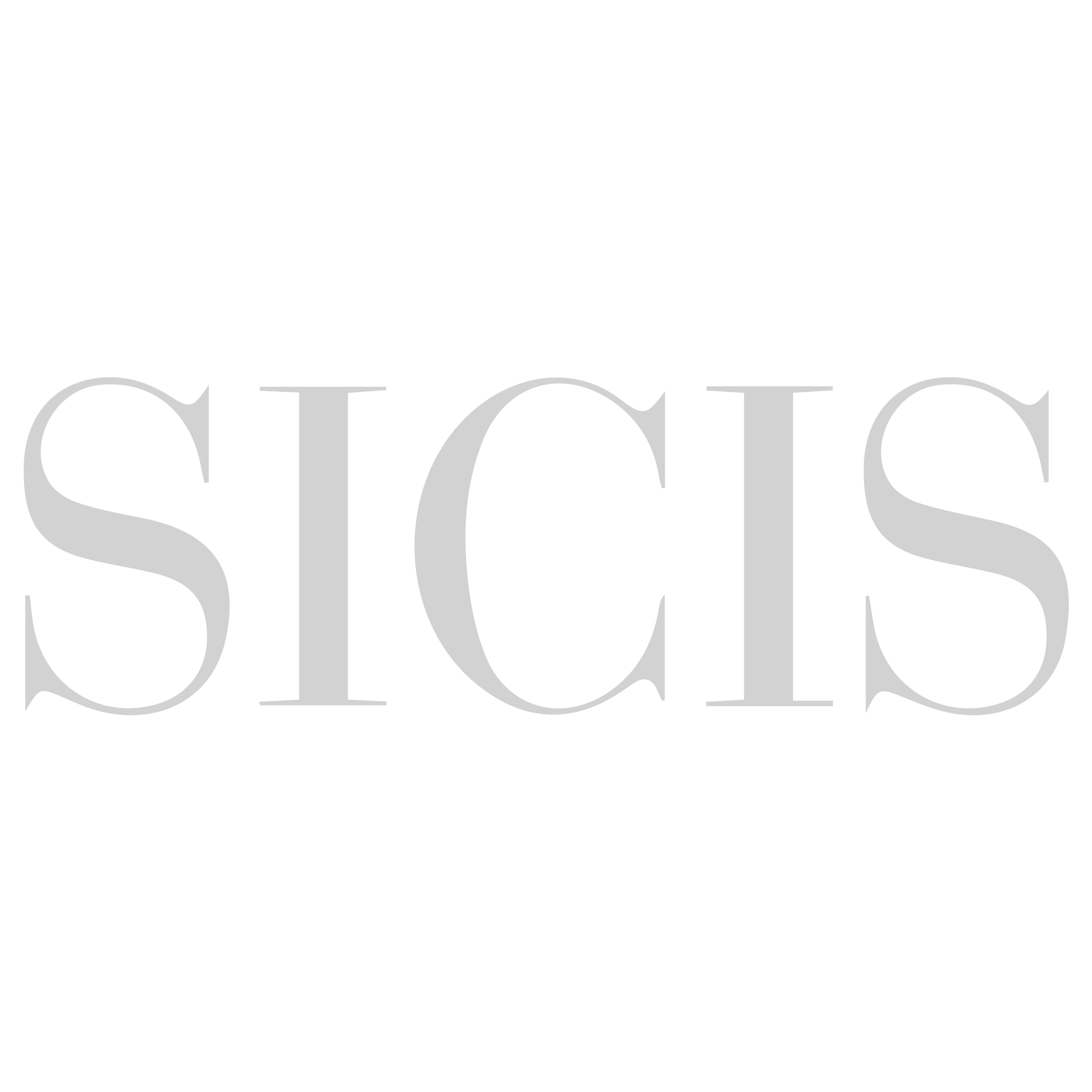 sicis.png