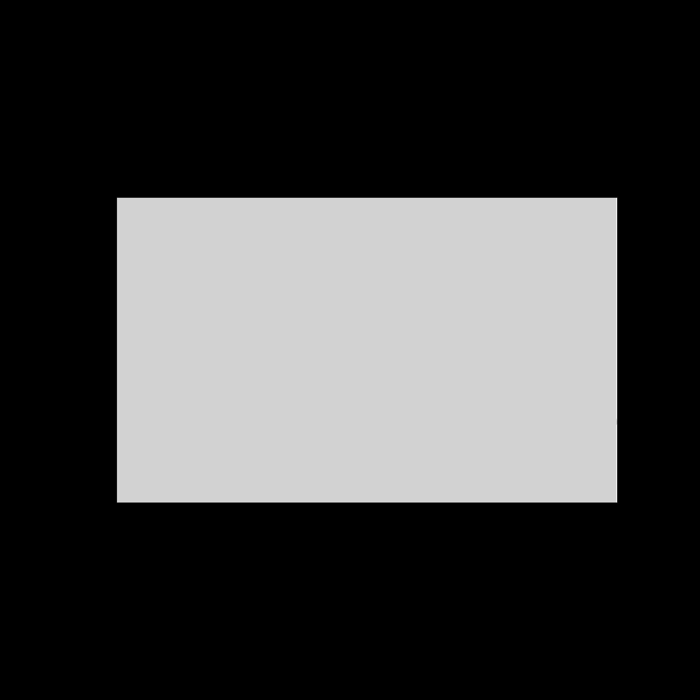 italia enit 2.png