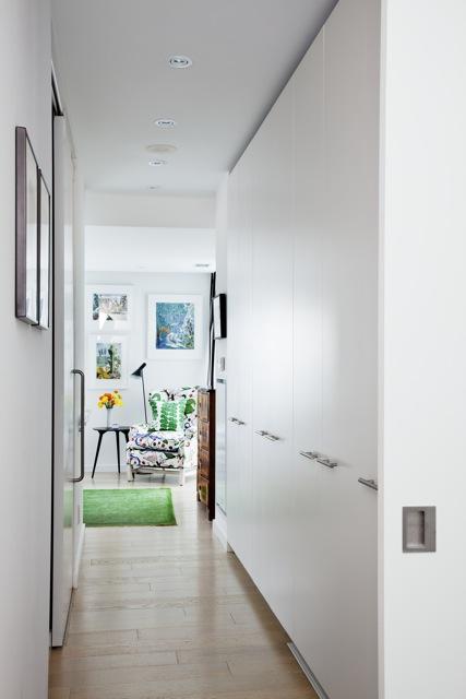 hallway-002_final.jpeg