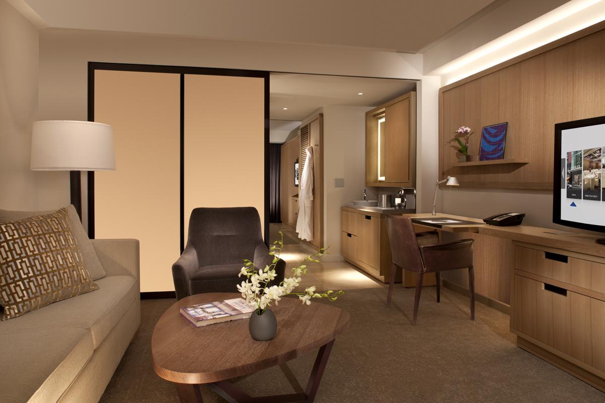 deluxe-living-room-322.jpg