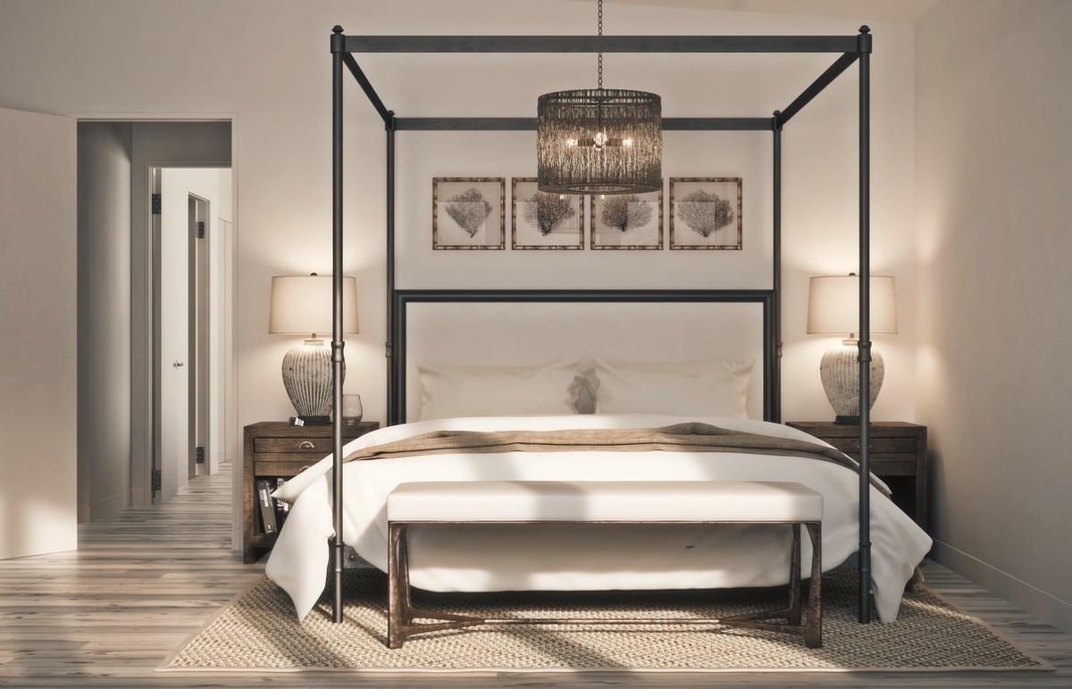 bed-1-1200x771.jpg