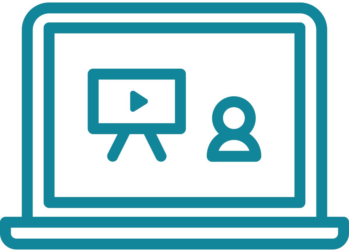 noun_Video Tutorial_1630070_11859a copy.png