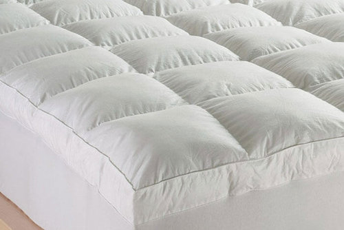 Orthopaedic Toppers Mattress Toppers Reflex Toppers MRO6