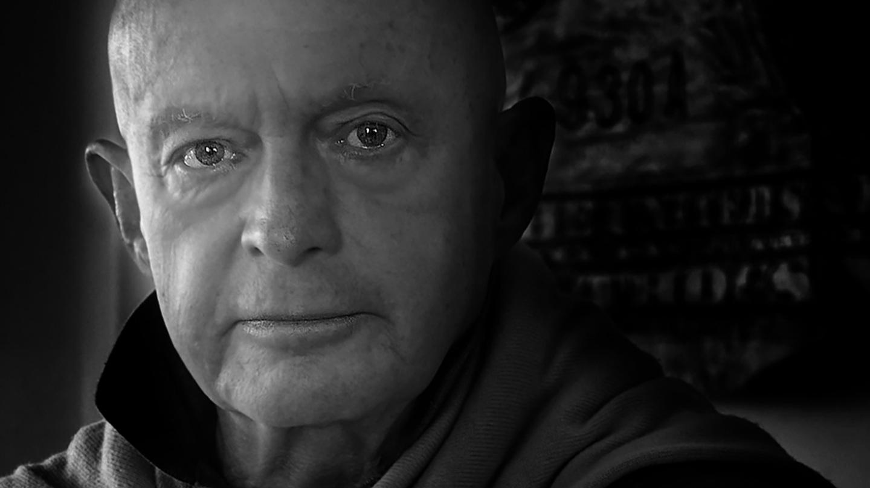 Allan Rosenberg - Photographer and Instructor