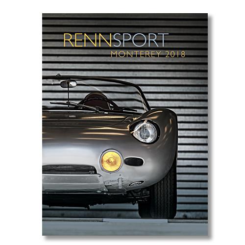 rennsport cover.jpg