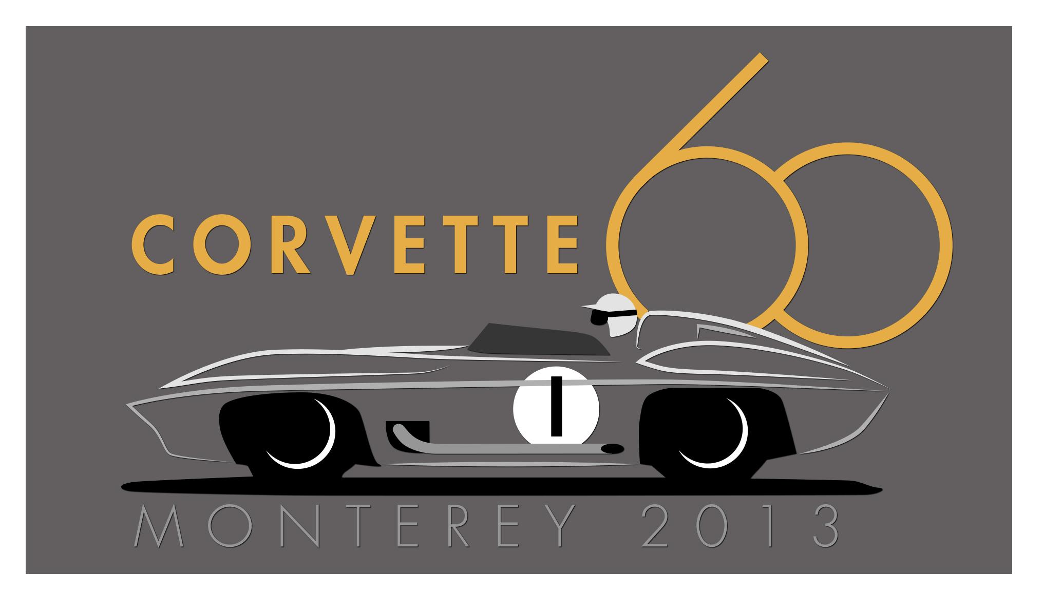 corvette-hat.jpg
