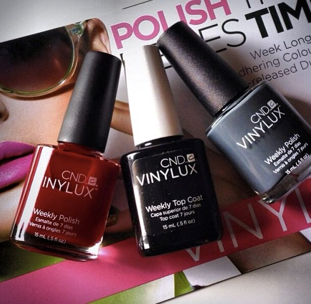 CND-Vinylux-Nail-Polish-Beauty-Review.jpg
