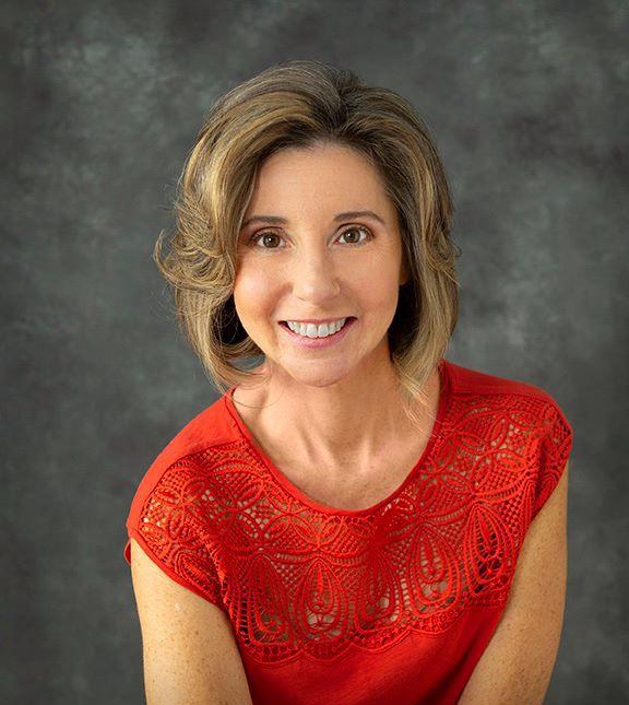 Debbie Ackerman