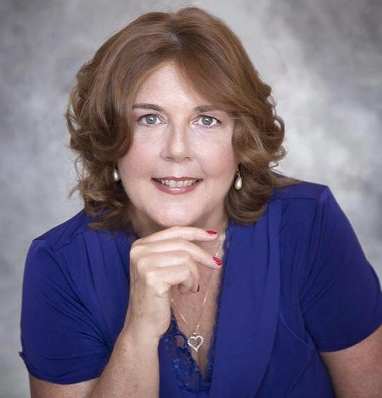 Deborah Tokarski ND, CNC, RhA, CNHP