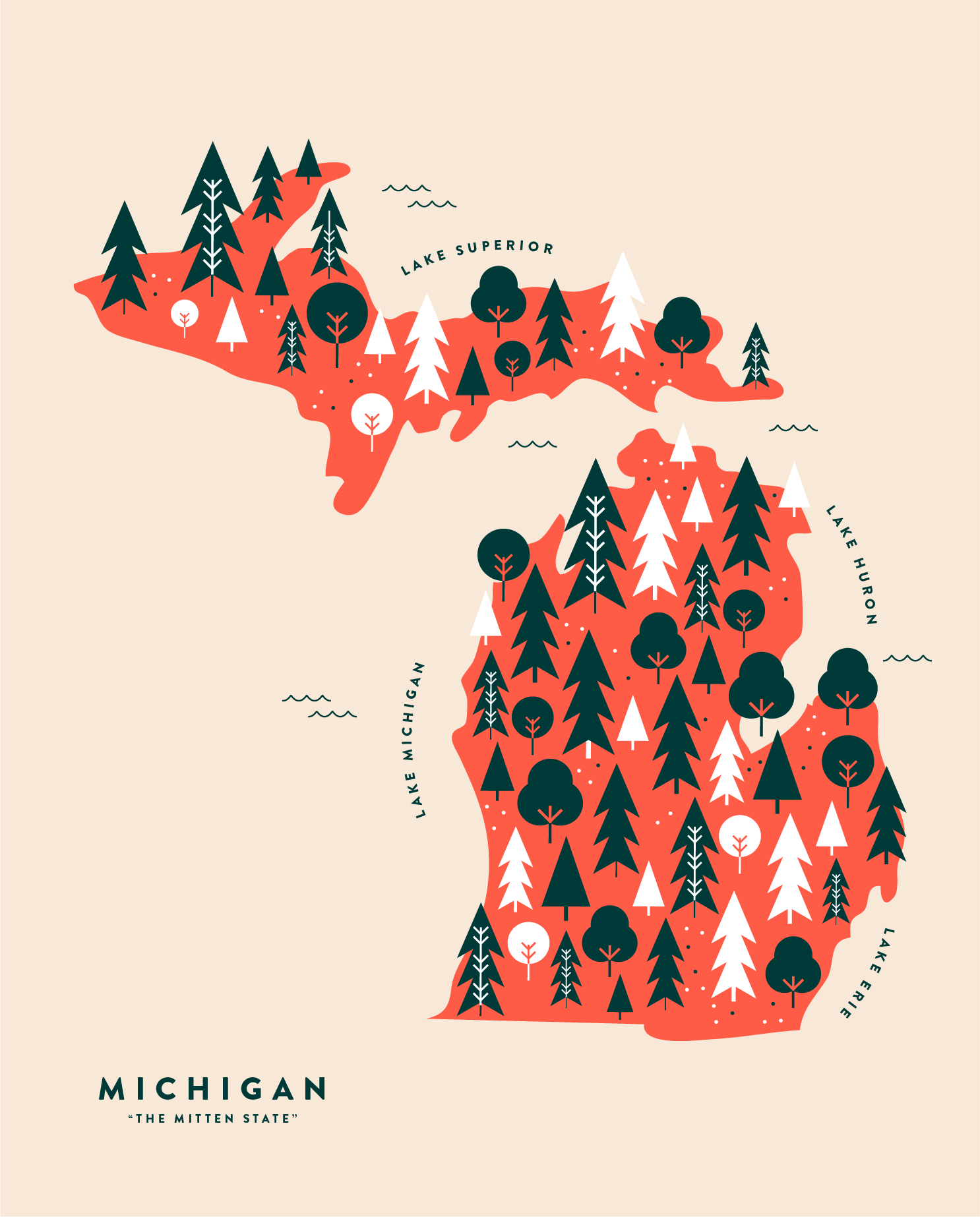 Michigan print -14.png