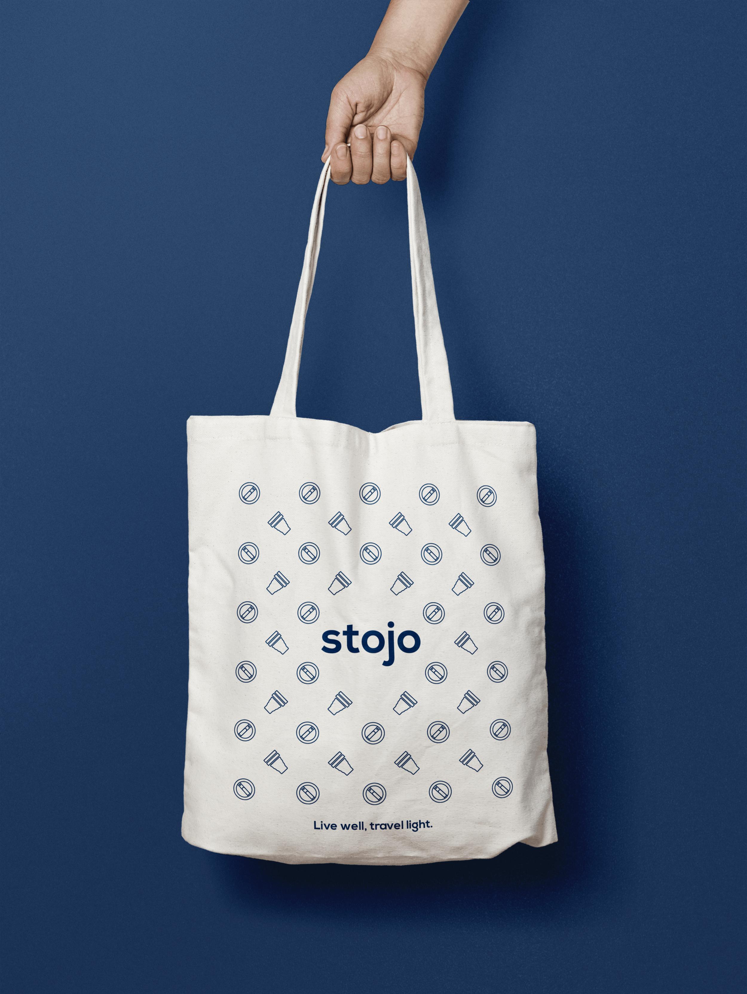 stojo bag.png