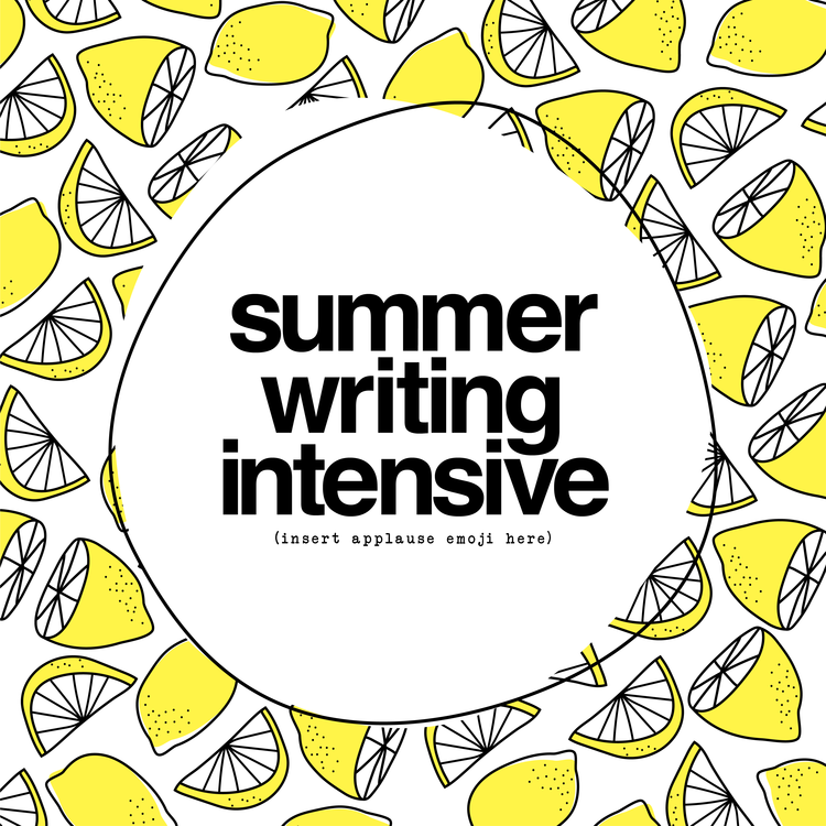 hbsummerwriting-03.png