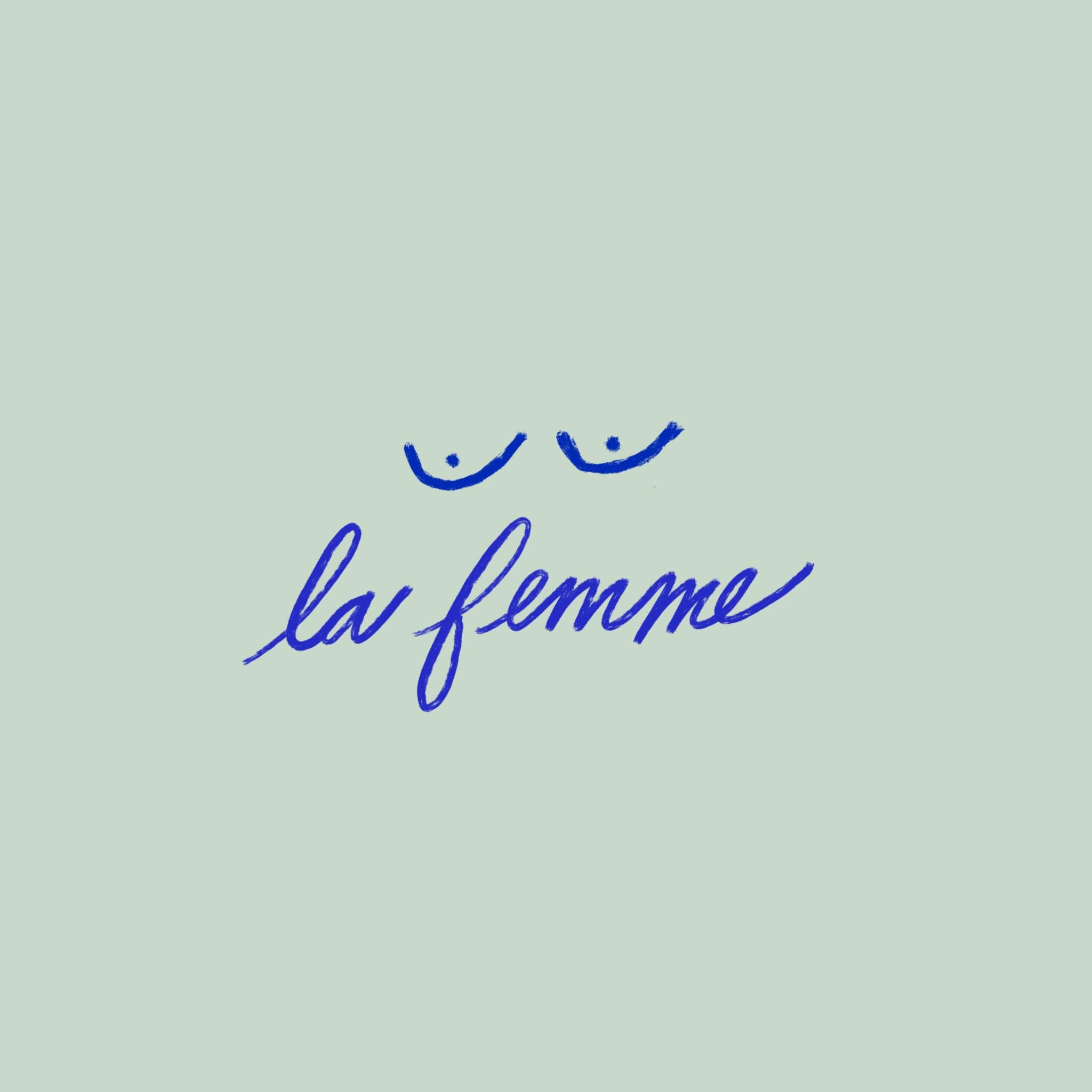 WEEK1_EWC_La Femme.jpg