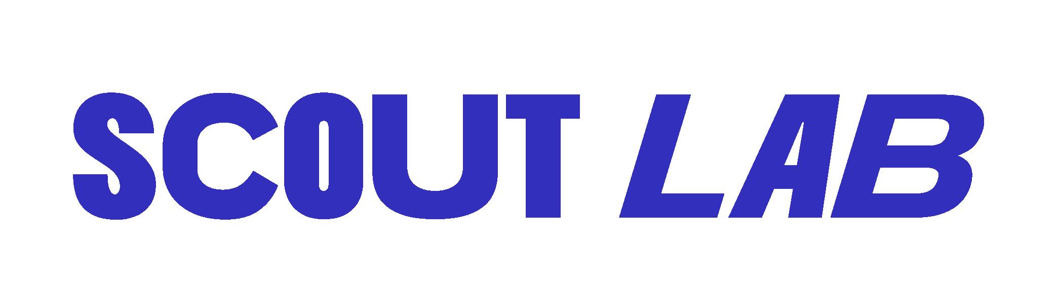 Scout Lab Logo-33.png