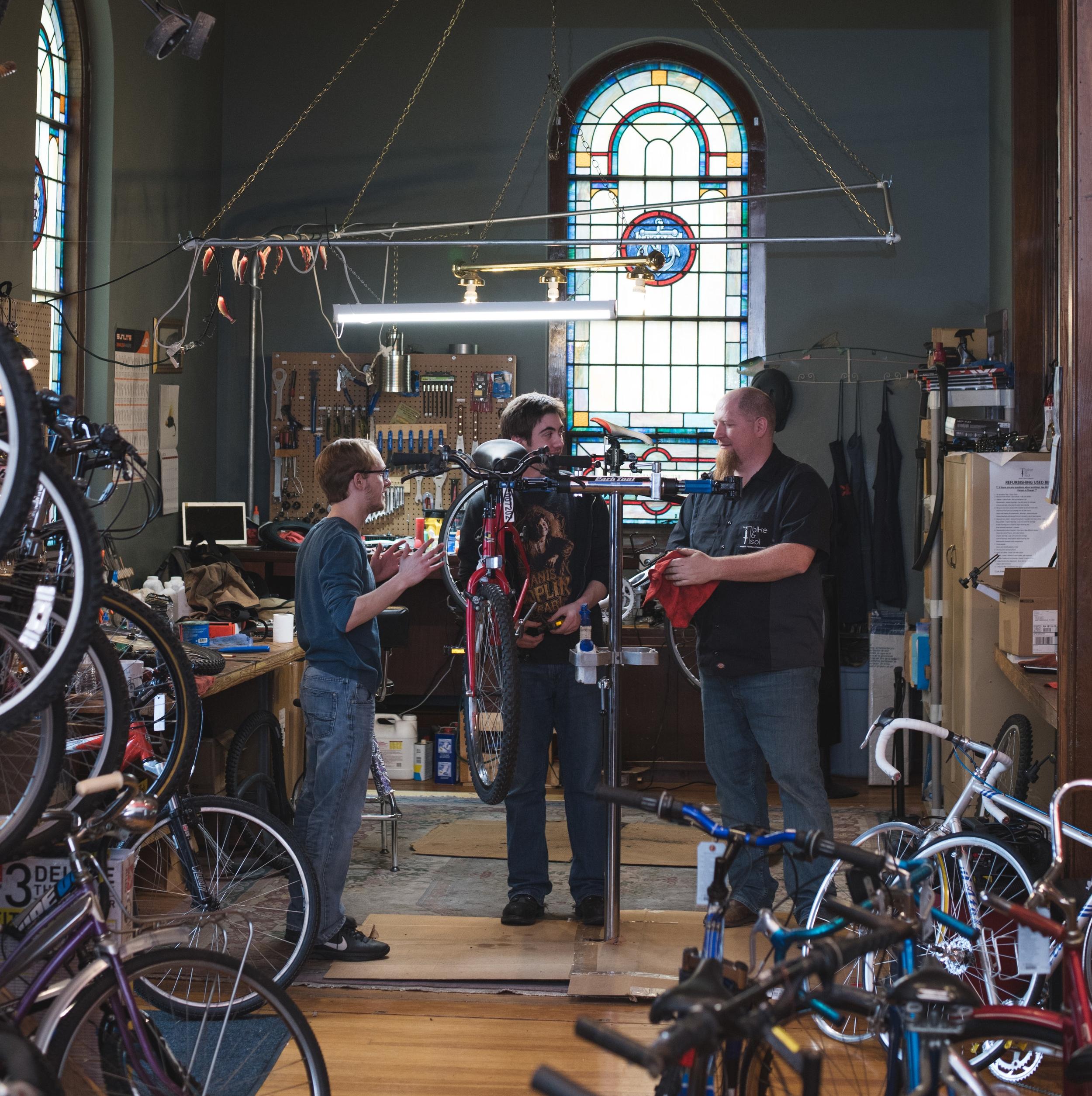 BikeSol 11.jpg