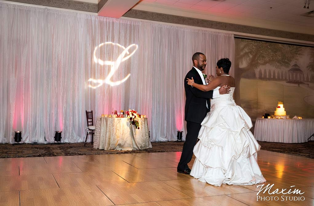 Manor-house-mason-ohio-wedding-60.jpg