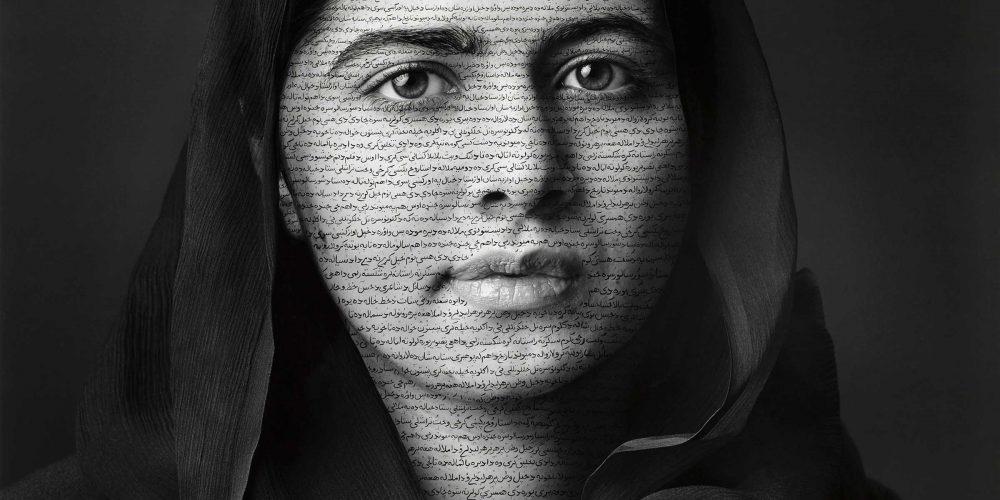 Shirin Neshat [M.F.A.1982]