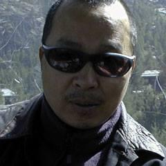 Craig Nagasawa