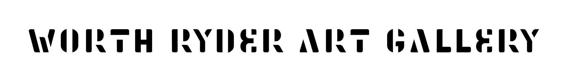 WRAG_Logo_2019_1920.jpg