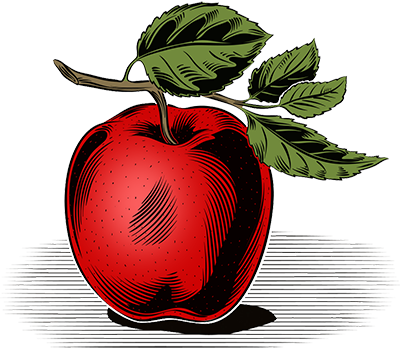 A&E Apple Illustration Small.png